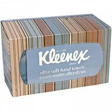 Салфетки для лица KLEENEX® ULTRA SOFT POP-UP