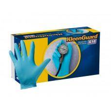 Нитриловые перчатки KLEENGUARD* G10