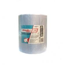 Протирочные салфетки Wypall-L20 EXTRA+