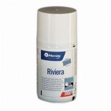 """Средство ароматизации для электронного освежителя """"RIVIERA"""""""