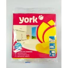 Салфетка хозяйственная York