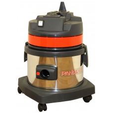 Пылеводосос PANDA 215 XP SMALL INOX