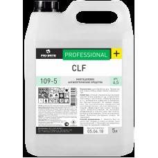 CLF Многоцелевое антисептическое средство