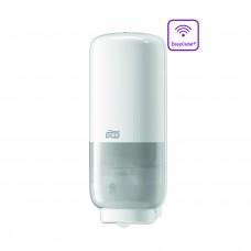 Tork диспенсер для мыла-пены с сенсором Intuition™ (S4)