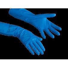 Нитриловые перчатки Комфорт